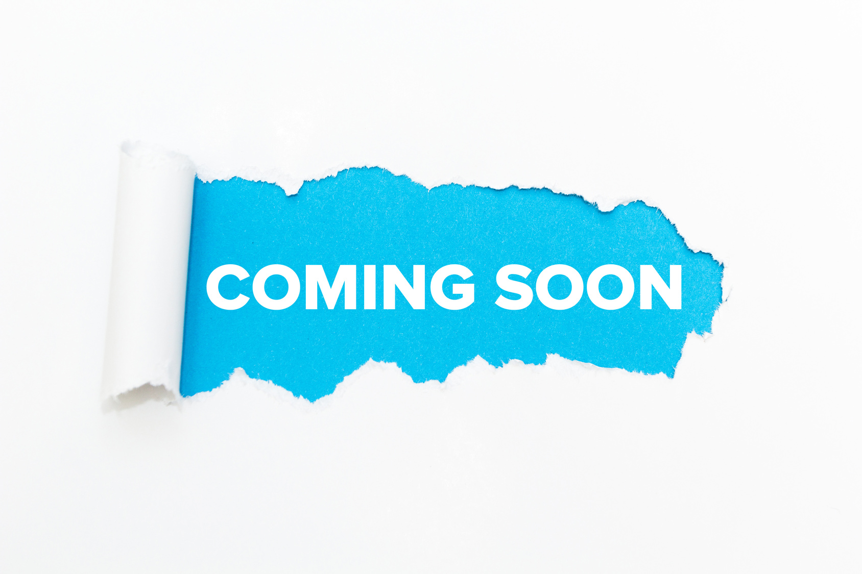 Tax Blog COMING SOON! | Ajax Tax Cookeville